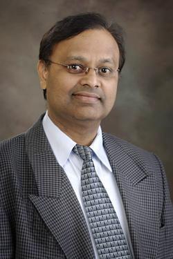 Dr.Kishor Vora, Cardiologist