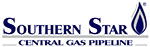 Southern Star Central Gas Pipeline, Inc.