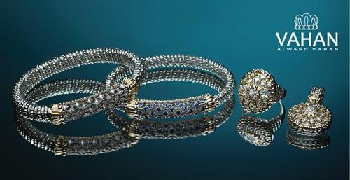 Gallery Image Lattice-Collection-Website-Banner_Low-res.jpg