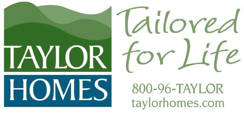 Taylor Homes