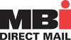 MBI Direct Mail