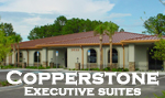 JLCK Group, Inc. Copperstone Executive Suites