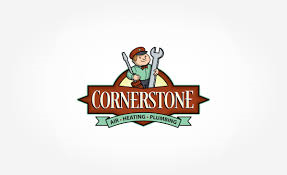 Cornerstone Air Conditioning, Plumbing & Electrical