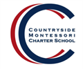 Countryside Montessori Charter School
