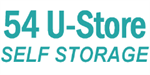 54 U-Store