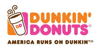 Dunkin Donuts/Baskin Robbins