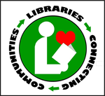 Friends of the Land O' Lakes Library