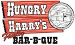Hungry Harry's Family Bar-B-Que LLC