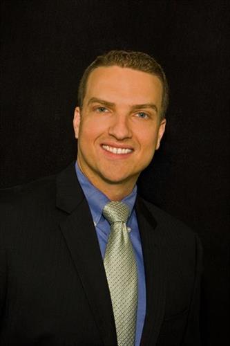 Dr. John Metz, DMD MS