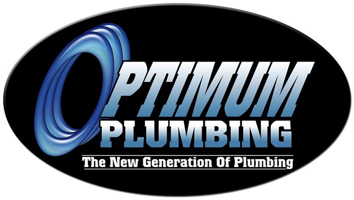 Optimum Plumbing, LLC