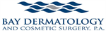 Bay Dermatology & Cosmetic Surgery
