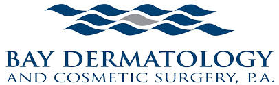 Bay Dermatology & Cosmetic Surgery
