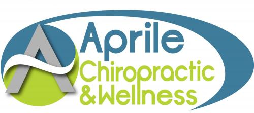 Aprile Chiropractic Center
