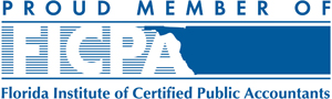 Members of the Florida Institute of CPAs