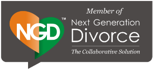 Collaborative Divorce Financial Neutral