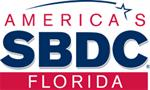 Florida SBDC at USF