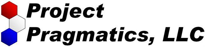 Project Pragmatics