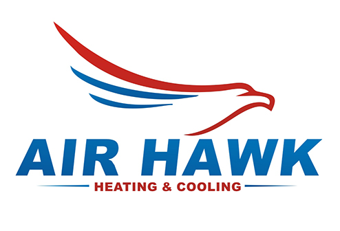 Air Hawk Heating and Cooling