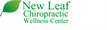 New Leaf Chiropractic Wellness Center