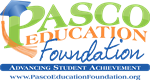 Pasco Education Foundation, Inc.