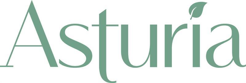 Asturia - A Hines Community