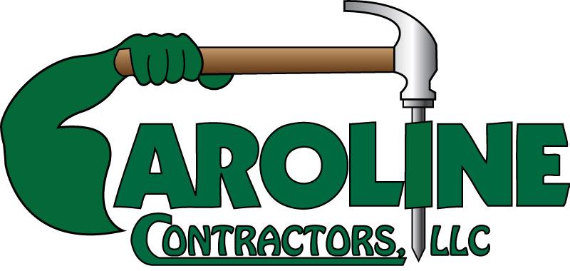 Caroline Contractors, LLC
