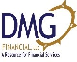 DMG Financial, LLC