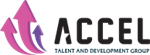 Accel Talent and Development Group