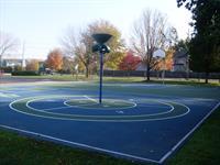 Braeburn Park