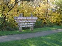 Shanahan Grove