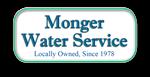 Monger Water Service, Inc.