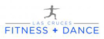 Las Cruces Fitness and Dance LLC