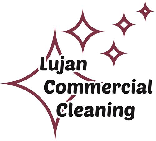 Lujan Commercial Cleaning