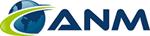 Advanced Network Management, Inc.