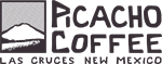Picacho Coffee Roasters