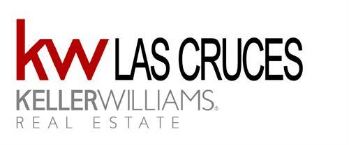 Keller Williams Las Cruces