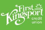 First Kingsport Credit Union