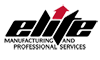 Elite Manufacturing & Professional Services