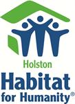 Holston Habitat for Humanity