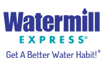 Watermill Express, LLC