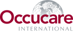 Occucare International