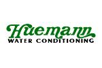 Huemann Water Conditioning