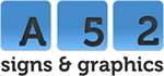 A52 Signs & Graphics