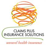 Claims Plus Insurance Solutions