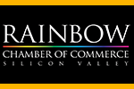Rainbow Chamber of Commerce Silicon Valley
