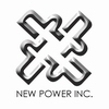 New Power Inc.