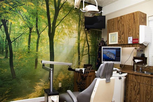 Gallery Image Exam_Room_with_Mural.jpg