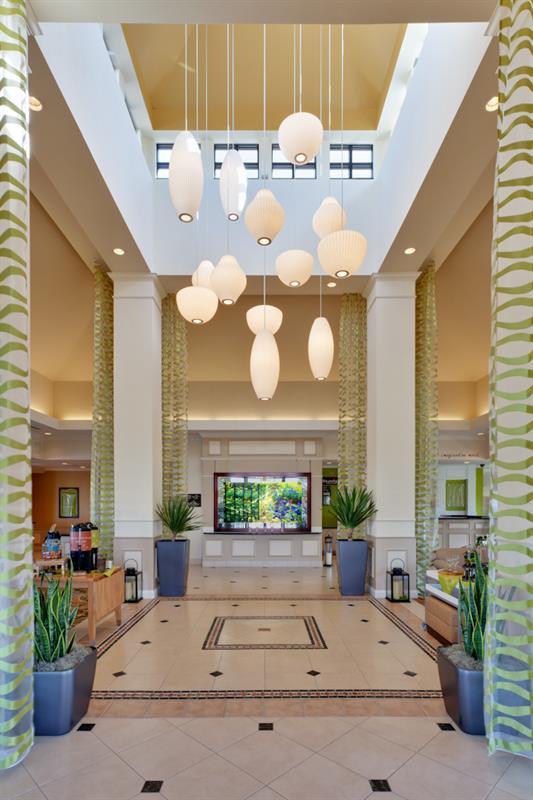Wonderful Hilton Garden Inn Elk Grove | Hotels/Motels/Bed U0026 Breakfasts   Elk Grove  Chamber Of Commerce Home Design Ideas