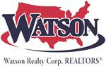 Watson Realty Corp., REALTORS®