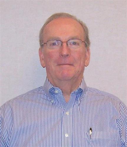 Tom O'Shaughnessy 912-510-4469